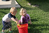 04 26 08 Jonah & Kat in the sprinkler (11)