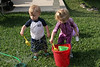04 26 08 Jonah & Kat in the sprinkler (18)