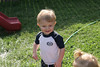 04 26 08 Jonah & Kat in the sprinkler (2)