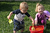 04 26 08 Jonah & Kat in the sprinkler (12)