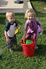 04 26 08 Jonah & Kat in the sprinkler (17)