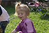 04 26 08 Jonah & Kat in the sprinkler (8)