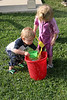 04 26 08 Jonah & Kat in the sprinkler (14)