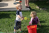 04 26 08 Jonah & Kat in the sprinkler (9)
