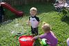 04 26 08 Jonah & Kat in the sprinkler (1)