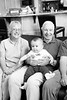 03 31 09 Grandpa Ed's Visit (22)