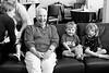 03 31 09 Grandpa Ed's Visit (2)