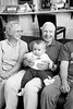03 31 09 Grandpa Ed's Visit (24)