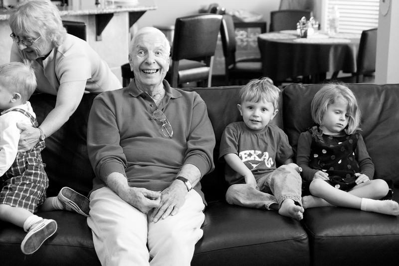 03 31 09 Grandpa Ed's Visit (1)