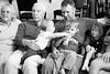 03 31 09 Grandpa Ed's Visit (15)