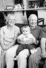 03 31 09 Grandpa Ed's Visit (23)