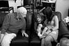 03 31 09 Grandpa Ed's Visit (26)