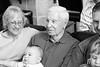 03 31 09 Grandpa Ed's Visit (13)