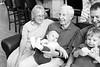 03 31 09 Grandpa Ed's Visit (12)