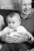 03 31 09 Grandpa Ed's Visit (20)