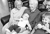 03 31 09 Grandpa Ed's Visit (11)