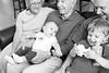 03 31 09 Grandpa Ed's Visit (10)