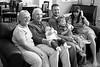 03 31 09 Grandpa Ed's Visit (14)