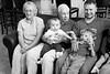 03 31 09 Grandpa Ed's Visit (18)