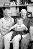 03 31 09 Grandpa Ed's Visit (21)