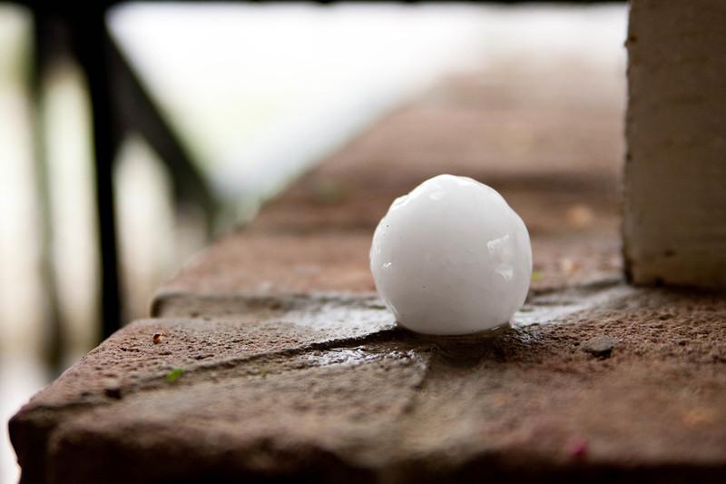 03 25 09 Hail Storm-0164