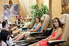 07 12 09 Pedicures with the girls-6841
