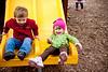 11 27 09 Park with cousins-7517