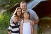 08 06 14 Hackbarth & Hlavin Family Photos-3551