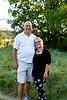08 06 14 Hackbarth & Hlavin Family Photos-3583