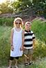 08 06 14 Hackbarth & Hlavin Family Photos-3577