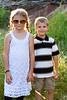 08 06 14 Hackbarth & Hlavin Family Photos-3579