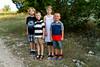 08 06 14 Hackbarth & Hlavin Family Photos-3590