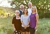 08 06 14 Hackbarth & Hlavin Family Photos-3552