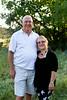 08 06 14 Hackbarth & Hlavin Family Photos-3584
