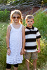 08 06 14 Hackbarth & Hlavin Family Photos-3578