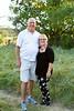 08 06 14 Hackbarth & Hlavin Family Photos-3580