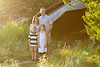 08 06 14 Hackbarth & Hlavin Family Photos-3539