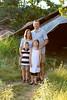 08 06 14 Hackbarth & Hlavin Family Photos-3532