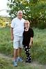 08 06 14 Hackbarth & Hlavin Family Photos-3582