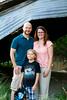 08 06 14 Hackbarth & Hlavin Family Photos-3569