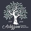 arbizzani_design_2016-2