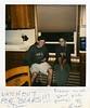 Lisa and Dave 90s