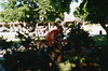 07 10 96 Brookfield Zoo (6)
