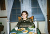 1997 Dinner by Dave (2)