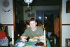 1997 Dinner by Dave (3)