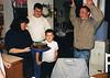 1997 01 27 Dave's Birthday (5)