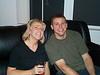 Susan & Brian 02