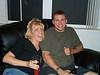Susan & Brian 01
