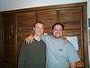 09-04-00 Dave & Alan 01