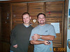 09-04-00 Dave & Alan 02